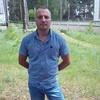Диман, 38, г.Конаково