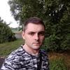 Юрий, 34, г.Майкоп