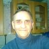 Владимир Пугачев, 55, г.Дубовское