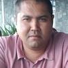 Руслан, 38, г.Бузулук