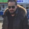 zaza, 30, г.Чернигов