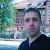 Юрчик, 30, г.WrocÅ'aw-Osobowice