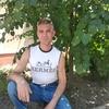 Сергей, 41, г.Краматорск