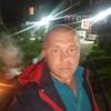 ВЛАД Мирный, 35, г.Чехов