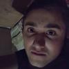 Дмитрий, 19, г.Одесса