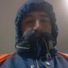Ruslan, 37, г.Бричаны
