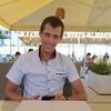 Вадим, 21, г.Канев