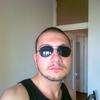 GORACIY KAVKAZEC, 30, г.Эмба