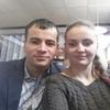 Даниел, 24, г.Хмельницкий