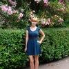 Анастасия, 16, г.Ленинск-Кузнецкий