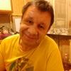 Иван, 54, г.Ростов-на-Дону
