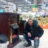 Александр, 38, г.Верхнедвинск