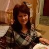 Марина, 55, г.Некрасовка
