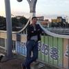 Adish Kemal, 30, г.Бишкек