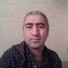 Вафохон Сангинов, 46, г.Томск