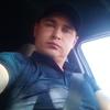 Александр, 26, г.Кокшетау