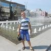 юрий, 27, г.Иванков