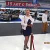 Юля, 47, г.Челябинск