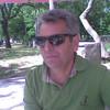 Nuan, 52, г.Подгорица