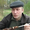 Сергей, 57, г.Старый Оскол