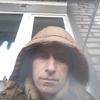 Иван Харьков, 29, г.Большой Камень