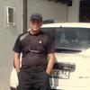 Байкал, 52, г.Евпатория