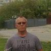 Ivan, 55, г.Ивано-Франковск