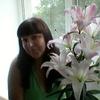 Марина, 49, г.Саратов
