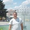 Andrei, 35, г.Sevilla
