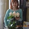 Валентина, 38, г.Ромны