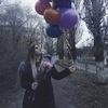 Диана, 18, г.Волгоград