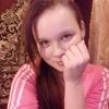 Анжелика, 21, г.Краснополье