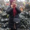 натали, 51, г.Балашиха