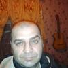 Евгений, 42, г.Жуков