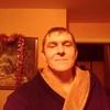 Андрей, 30, г.Электросталь
