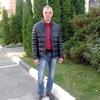Юра, 52, г.Фаниполь