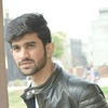 Ahmed Shahbaz, 29, г.Сиэтл