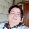 Александра, 39, г.Бишкек