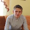Ромка, 23, г.Гродно