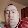 Анатолій Рожков, 35, г.Кропивницкий