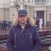 Виталий, 52, г.Кривой Рог