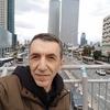 Daniel, 44, г.Тель-Авив-Яффа