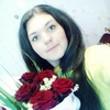 Таня Нестерук, 21, г.Винница