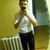 рустем, 23, г.Красногвардейское