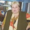 Татьяна, 53, г.Онгудай