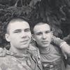 Ivan, 18, г.Житомир
