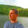 Иван, 39, г.Дивногорск