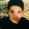 Лазиз, 17, г.Алтыарык