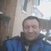 Иван, 48, г.Ижевск