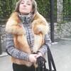 -Люда Пронина-, 44, г.Балаклея